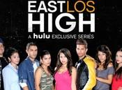 Critiques Séries East High. Saison BILAN.
