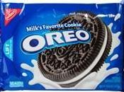 Nouvelle étude scientifique biscuits Oreo sont-ils aussi addictifs cocaïne