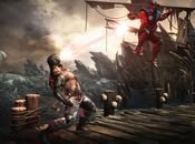 [GAMESCOM 2014] impressions Mortal Kombat