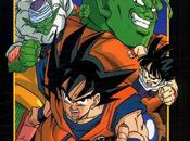 Dragon Ball (OAV): Menace Namek