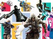 Ubisoft prendra plus sérieux