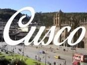 Vidéo trip Cusco