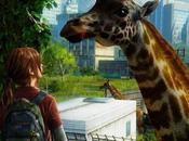 [Impressions] Last Remastered Survivants l'année (PS4)