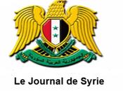 VIDEO. Journal Syrie août 2014. prétendent combattre terrorisme Irak
