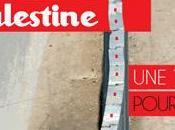 Pour comprendre conflit israélo-palestinien