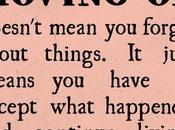 Sunday Philosophy Words