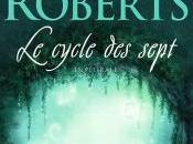 Cycle Sept Nora Roberts