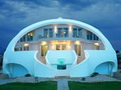 Villa sigler pensacola beach floride (usa)