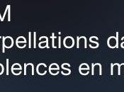 Histoire corse tristement française...