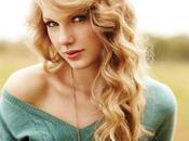 retour Taylor Swift avec nouveau son!