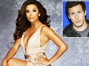 Brooklyn Nine-Nine Longoria (Desperate Housewives) rejoint saison