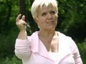 Audiences Joséphine ange gardien tête TF1, Secrets d'histoire deuxième
