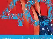 #Deauville2014 programme complet Hommages, Jurys, Films Compétition Avant-Premières