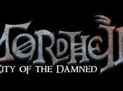 [GC14] Mordheim City Damned l'art l'escarmouche.