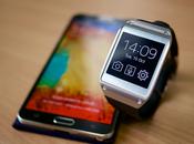 Smart Watches nouvel outil pour pister salariés