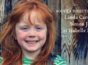 Vient paraître Sous direction Linda Cardinal, Simon Jolivet Isabelle Matte Québec l'Irlande