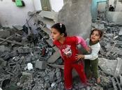 nouvelles Gaza, Hamas, d'Israël cosa nostra