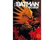 Peter Tomasi Patrick Gleason Batman Robin, Tueur