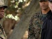 NCIS saison épisode série retour soir