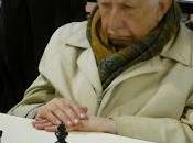 Quizz échecs Roger Ferry