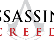 Assassin's Creed série s'essouffle