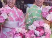 culture japonaise Japan Expo 2014
