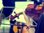 concerts gratuits l'Hôtel d'Albret