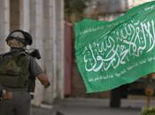 "POLITIQUE MONDE Gaza ""Hamas"" l'intraitable"
