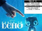 Critique Echo