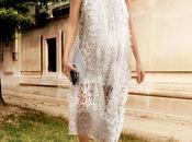 Haute Couture: Like Someone Love