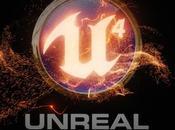 Koooolalala Unreal Engine font merveilles!