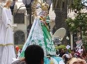 jour Calvaire Urkupiña