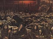 Armageddon-Armageddon-1975