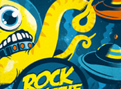 Rock Seine 2014 Live Report