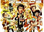 Privé Long Goodbye, Robert Altman (1973)