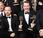 Emmy Awards 2014 palmarès complet
