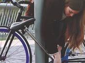 Project Yerka, vélo impossible dérober (Vidéo)