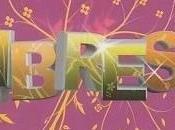 """""""Libres!!"""" collectif Main Invisible 4/7: Mieux Comprendre Liberté"""