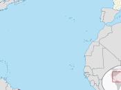 Autochtones Guyane, éducation suicide
