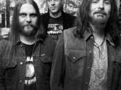 Bassist Curley (Tumbleweed) Passes Away