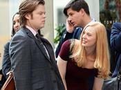 Daredevil Premier aperçu Deborah Woll (True Blood) tournage
