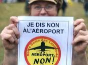 Aéroport Notre-Dame-des-Landes: fera pas», aurait déclaré Manuel Valls