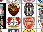 Ligue champions pour Monaco