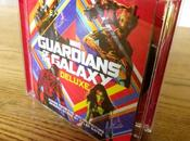 [Musique] Gardiens Galaxie Deluxe Awesome Vol.