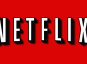 Comment Netflix permettre Français plus être nuls anglais