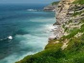 Saint-Jean-de-Luz, beauté Pays Basque.
