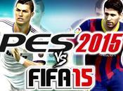 Gamescom 2014 FIFA