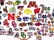 NCAA, semaine matches surveiller