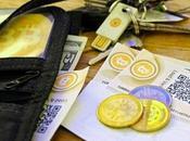 Santander consulte bitcoin