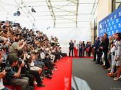 71eme Festival Cinema Venise